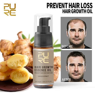 Hair Growth/ Regrowth Treatment